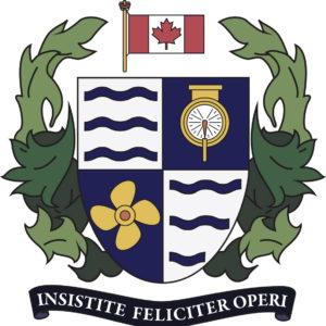 CIMarE_Logo