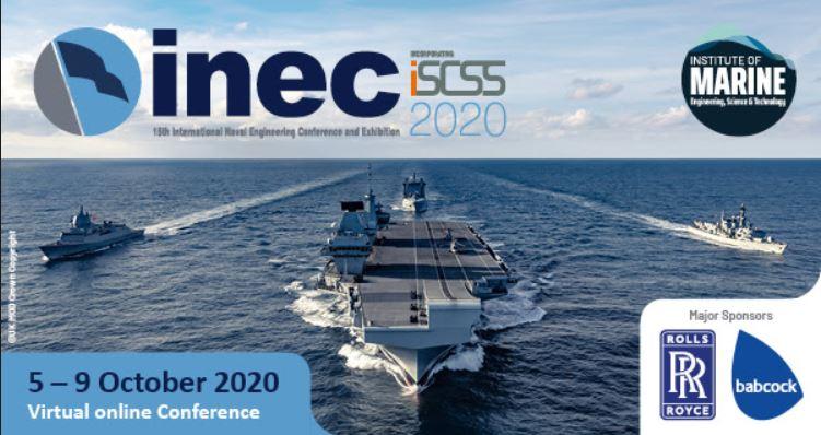 INEC Oct 2020